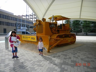 DSCN1884.jpg